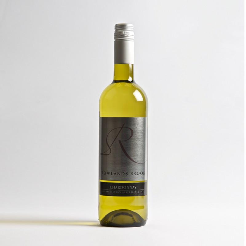 Rowlands Brook Chardonnay
